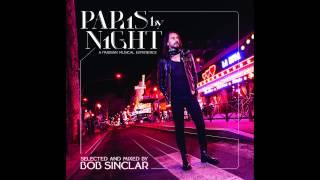 getlinkyoutube.com-Bob Sinclar - Summer Moonlight