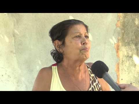 Bolsa Família reforça alimentação do povo de Pirapora