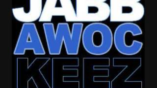 getlinkyoutube.com-JabbaWockeeZ MasterMix