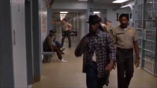 Colors - Ice T (Movie Cut)