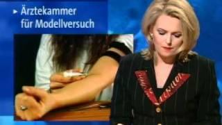 getlinkyoutube.com-13 Minuten Best of Tagesschau Pannen