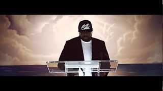 Crooked I - Praise God Feat. K-young (trailer)