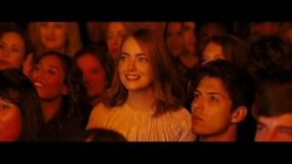 La La Land - Start a Fire (Full Movie Clip) 2017 width=