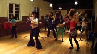 getlinkyoutube.com-رقص زیبای  ایرانی