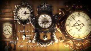 getlinkyoutube.com-Diabolik Lovers More  Blood Opening [HD]