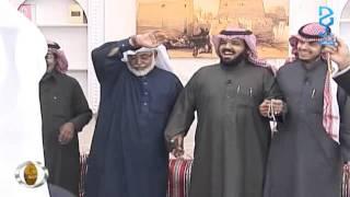 getlinkyoutube.com-علام القلب يا سالم علامة ـ العم أبو سيف  | #زد_رصيدك53