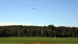 getlinkyoutube.com-BirdsEyeView Aerobotics FIREFLY 6 distribuito HOBBYHOBBY ITALIA