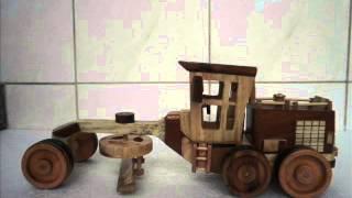getlinkyoutube.com-brinquedos em madeira   filme 01