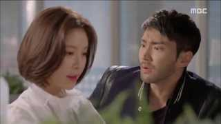 getlinkyoutube.com-[She was pretty] 그녀는 예뻤다 ep.9 Hwang Jeong-eum changed all  20151015