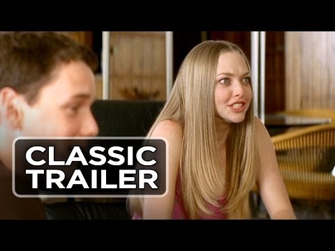 Alpha Dog Official Trailer #1 - Bruce Willis Movie (2006) HD
