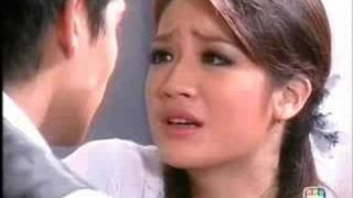 getlinkyoutube.com-Ngao Asoke Episode 22 Clip 02