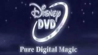 getlinkyoutube.com-Disney DVD sampler jingle