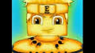 getlinkyoutube.com-Musica da intro do Epicamente Épico|Free Download