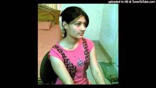 Hot Ladki Ki full Phonesex With Gaali width=