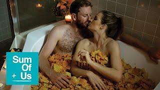 getlinkyoutube.com-A Cheesy Love Story - The Ad Doritos Don't Want You to See