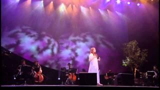 getlinkyoutube.com-KOKIA / この胸の苦しみが愛おしいほどに生きて 【The 5th season concert #2-04】