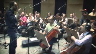 getlinkyoutube.com-موسيقى مقدمة مسلسل العراب ( نادي الشرق ) - إياد الريماوي -