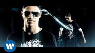 B5  - Hydrolics (Feat. Bow Wow) (Video)