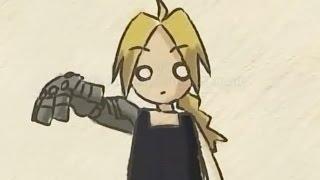 getlinkyoutube.com-Top 10 Anime Ending Themes