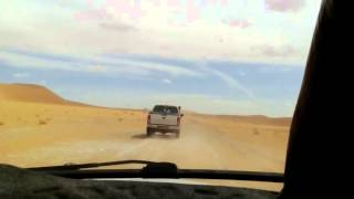 getlinkyoutube.com-ورقلة--صحراء الشرقية--واد تاه