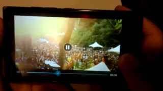 getlinkyoutube.com-Nokia X2 Android hands on