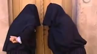 getlinkyoutube.com-شهامه حارة الضبع وموقف الحريم وبراءة ابو عصام