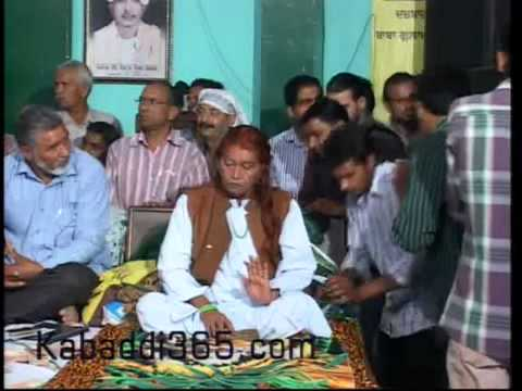 Jalandhar Sufiana Program 31 Oct 2013 Part 7