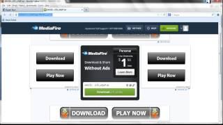 getlinkyoutube.com-طريقة اضافة 1000 صديق علي فيس بوك