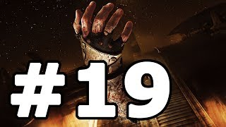 getlinkyoutube.com-Dead Space Walkthrough Part 19 - No Commentary Playthrough (Xbox 360/PS3/PC)