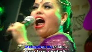 Ija Malika - Aku Bisa OM.Monata (Official Music Video)