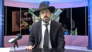 Purim - Giving away food they View as not Kosher