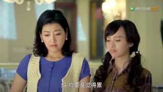 getlinkyoutube.com-我为宫狂2 第10集 Ep 10 Crazy for Palace II: Love Conquers All