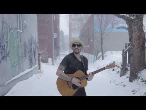 King Melrose - L'hiver c'est jamais fini