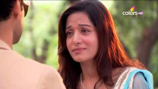 Beintehaa - बेइंतेहा - 20th August 2014 - Full Episode(HD)