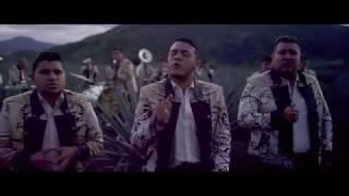 Banda Todo Terreno - Nunca Supe Por Que (Musical) width=