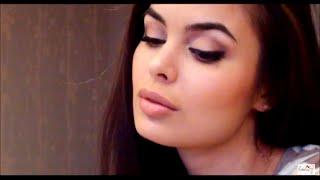 getlinkyoutube.com-Мой повседневный макияж