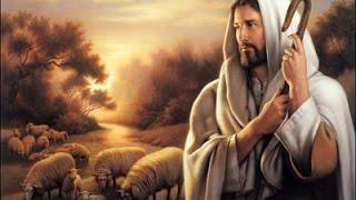 Programa Momento de Oração com o Pe. Marco Antônio-Prog75