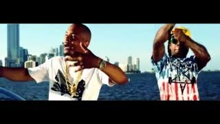 T.I. Ft Lil Wayne: Wit Me (Preview)