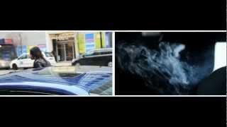 Ebone Hoodrich - 30 (feat. Freddie Gibbs)