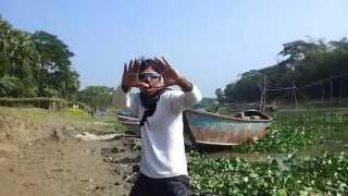 getlinkyoutube.com-Pashan Purir Golpo - Asif (Bangla Music Video Song) Full HD 720p