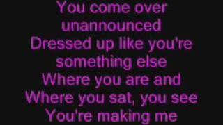 getlinkyoutube.com-Complicated -- Avril Lavigne (With Lyrics)