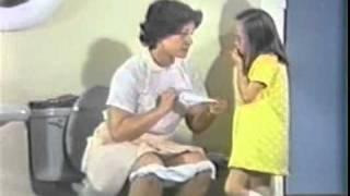 getlinkyoutube.com-Menstruation Instructional Video