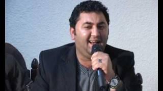 sarkawt qorbani 2009 bashi 2 zooor xosha bji zrarati