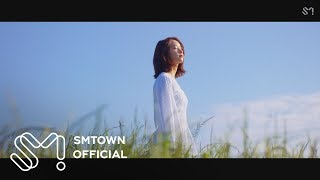 윤아 (YOONA) X 이상순 '너에게 (To You)' MV