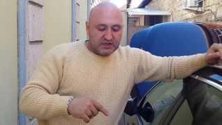 getlinkyoutube.com-Секреты BMW важный совет !