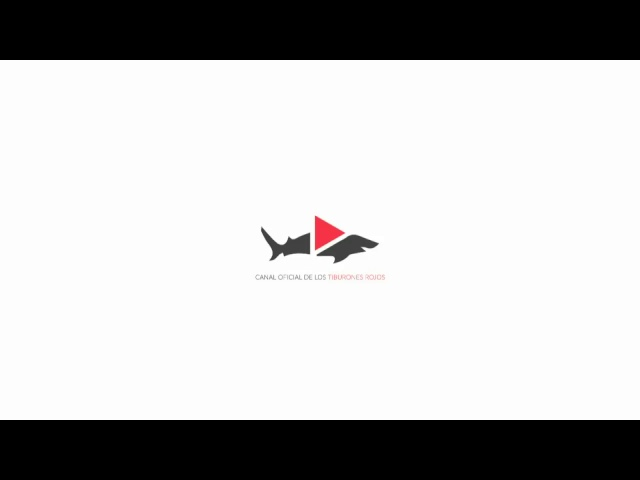 PREVIA: Tiburones Rojos vs Pumas (EN VIVO)