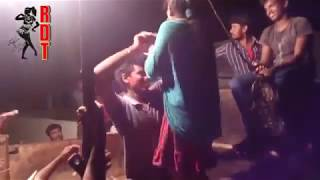Very hot telgu nagin dance [adult only] 18+