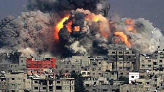 getlinkyoutube.com-Israel-Gaza conflict: what is going on? - Truthloader