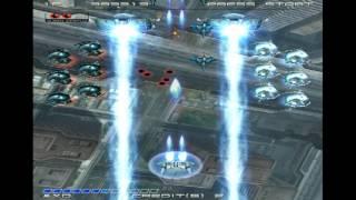 getlinkyoutube.com-Sega Naomi Emulator Longplay (DEMUL) 5.6 / 5.7 / (nullDC)104 r50