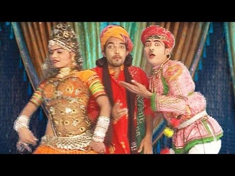 Dokari Parna Do Full Video Song - New Rajasthani Songs 2014 - Gokul Sharma